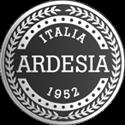 ремонт ARDESIA