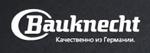 ремонт Bauknecht