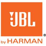 ремонт JBL
