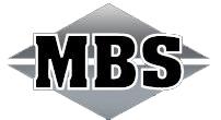 ремонт MBS