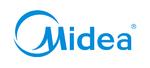 ремонт Midea