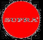 ремонт SUPRA