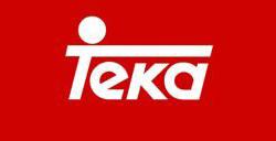 ремонт Teka